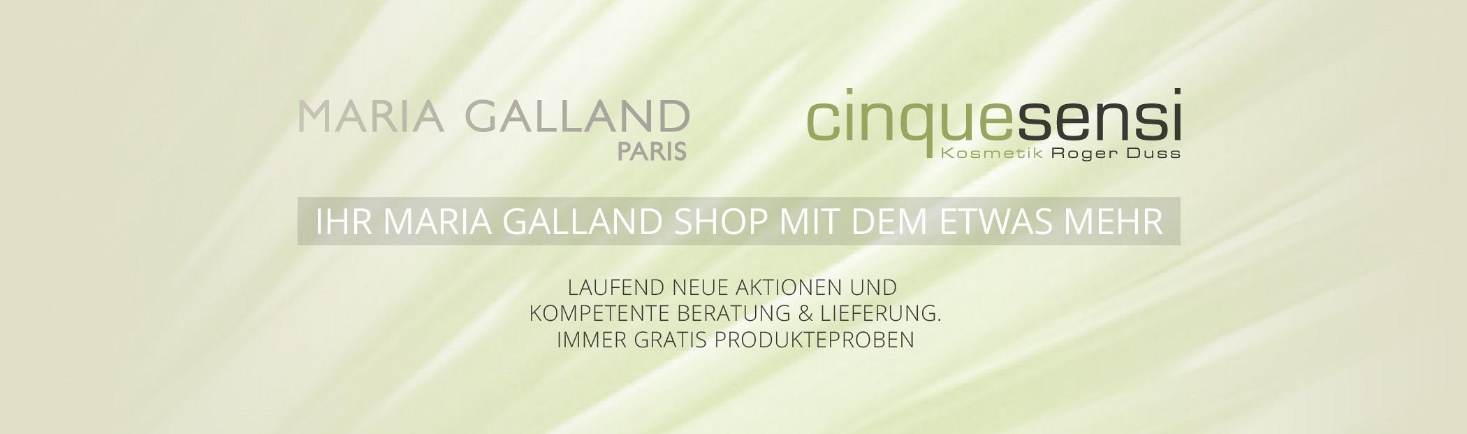 Slideshow Shop mit dem etwas mehr Deutsch