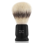 black_travel_brush