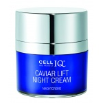 caviar_nightcream50ml