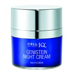 genistein_nightcream50ml