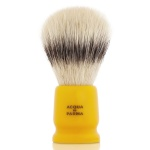 yellow_travel_brush