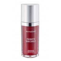 dermagetic_probiotic_skin_shield