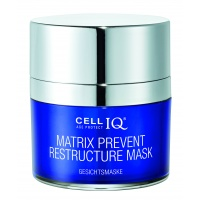 matrixprevent_restructuremask50ml