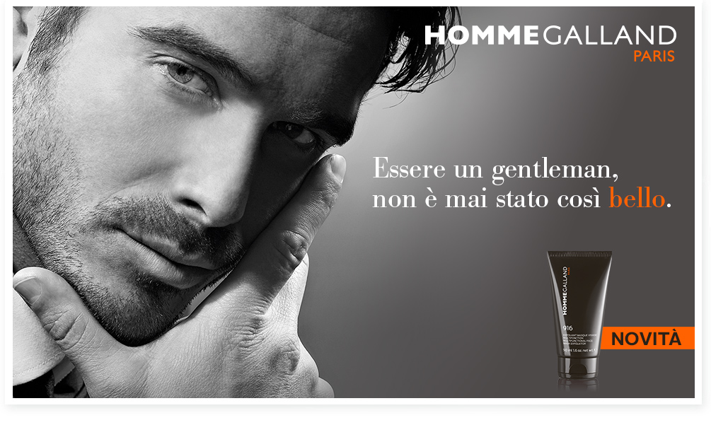 top_homme-galland_916_it.jpg