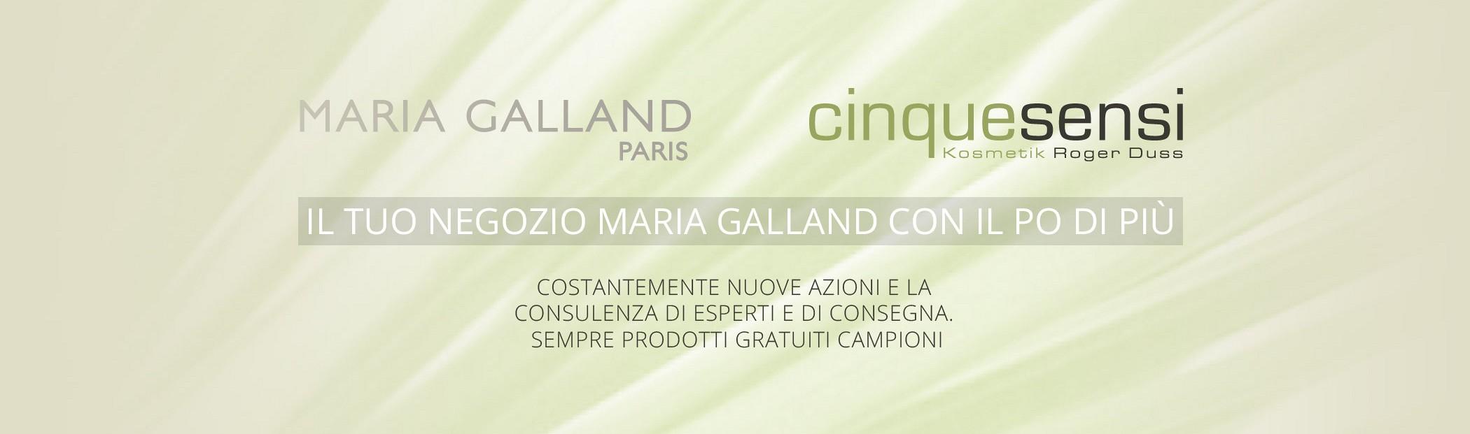 Slideshow Shop mit dem etwas mehr italiensich