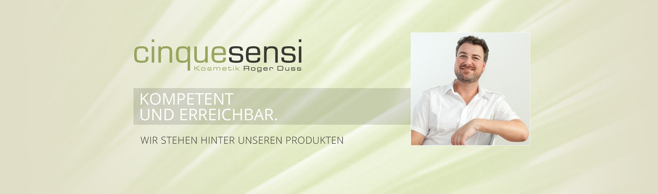 Slideshow Roger Duss Deutsch